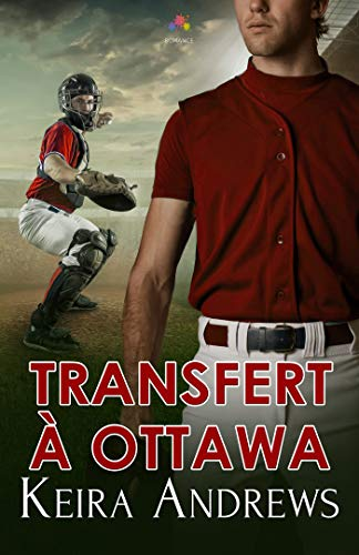 Ottawa - Transfert à Ottawa de Keira Andrews 51whom10