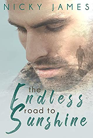 The Endless Road to Sunshine de Nicky James 56700310