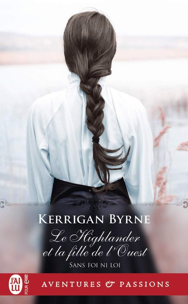 Vos romans préférées en 2019 - Romance historique 613x-g11