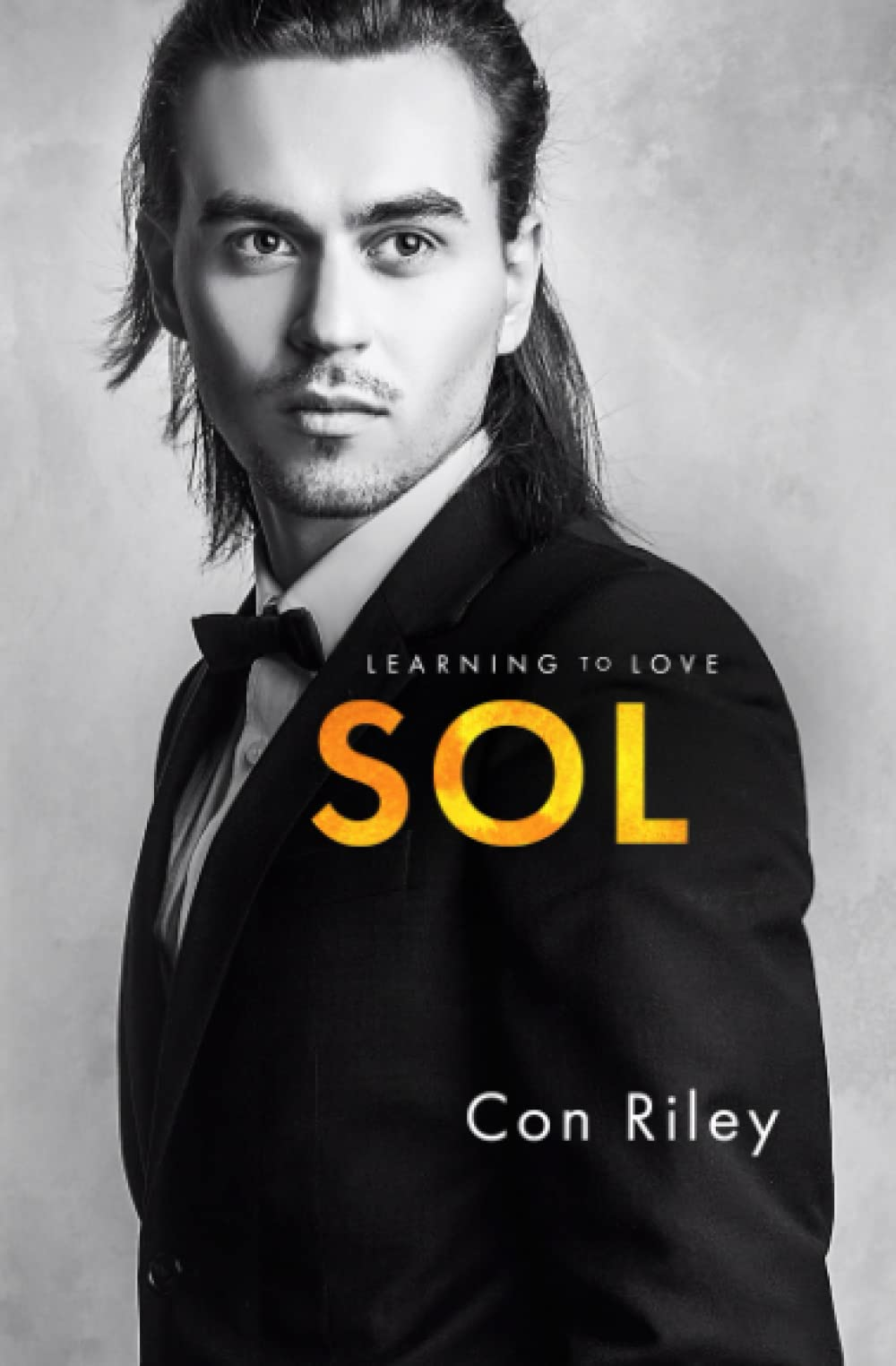 Learning to love  - Tome 2 : Sol de Con Riley 61zv7h10