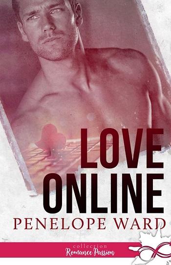Love online de Penelope Ward 79083510