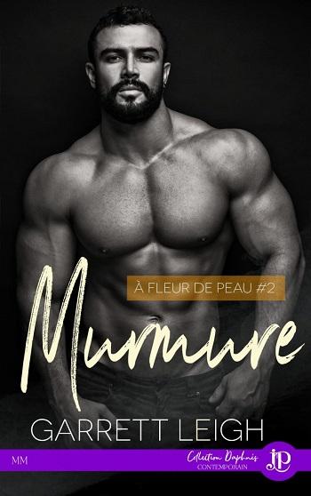 {Recommandations lecture} Le best-of de la semaine ! - Page 17 A-fleu10