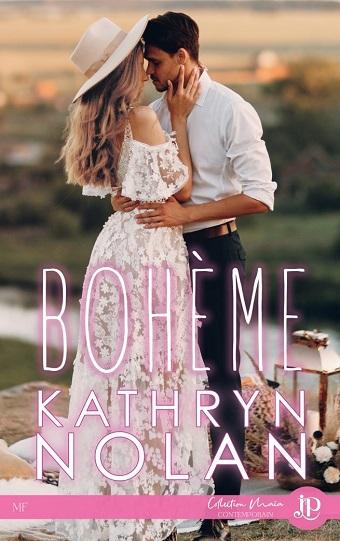 Bohème de Kathryn Nolan Boheme10