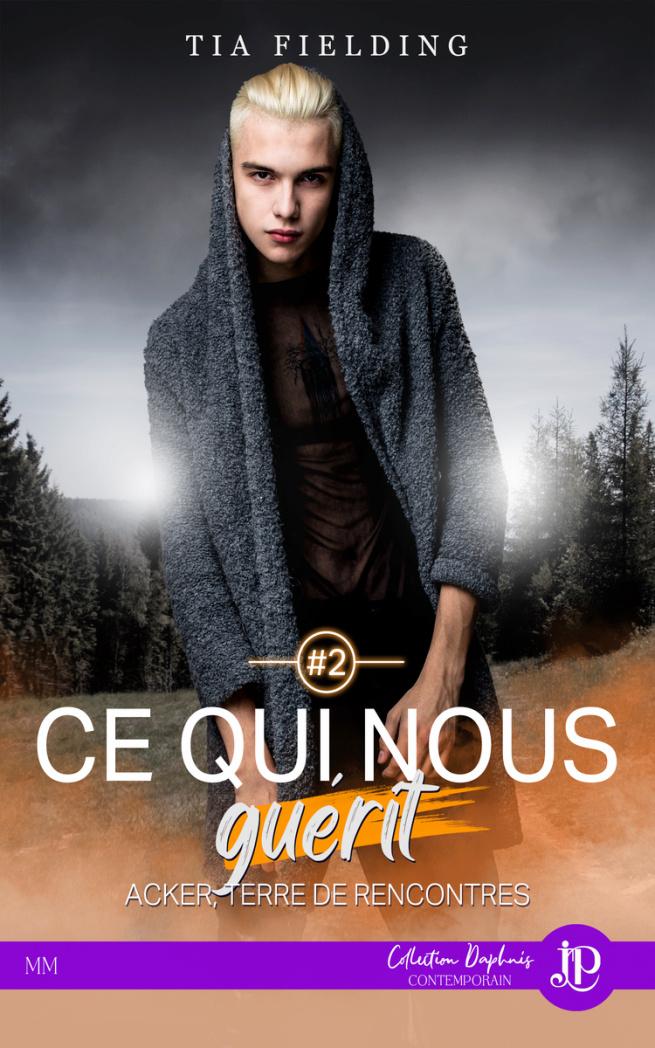 Les parutions en romance - Octobre 2021 Ce-qui11