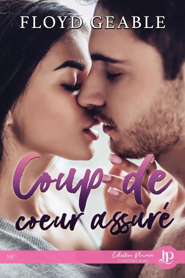 Les parutions en romance - Juillet  2021 Coup-d11