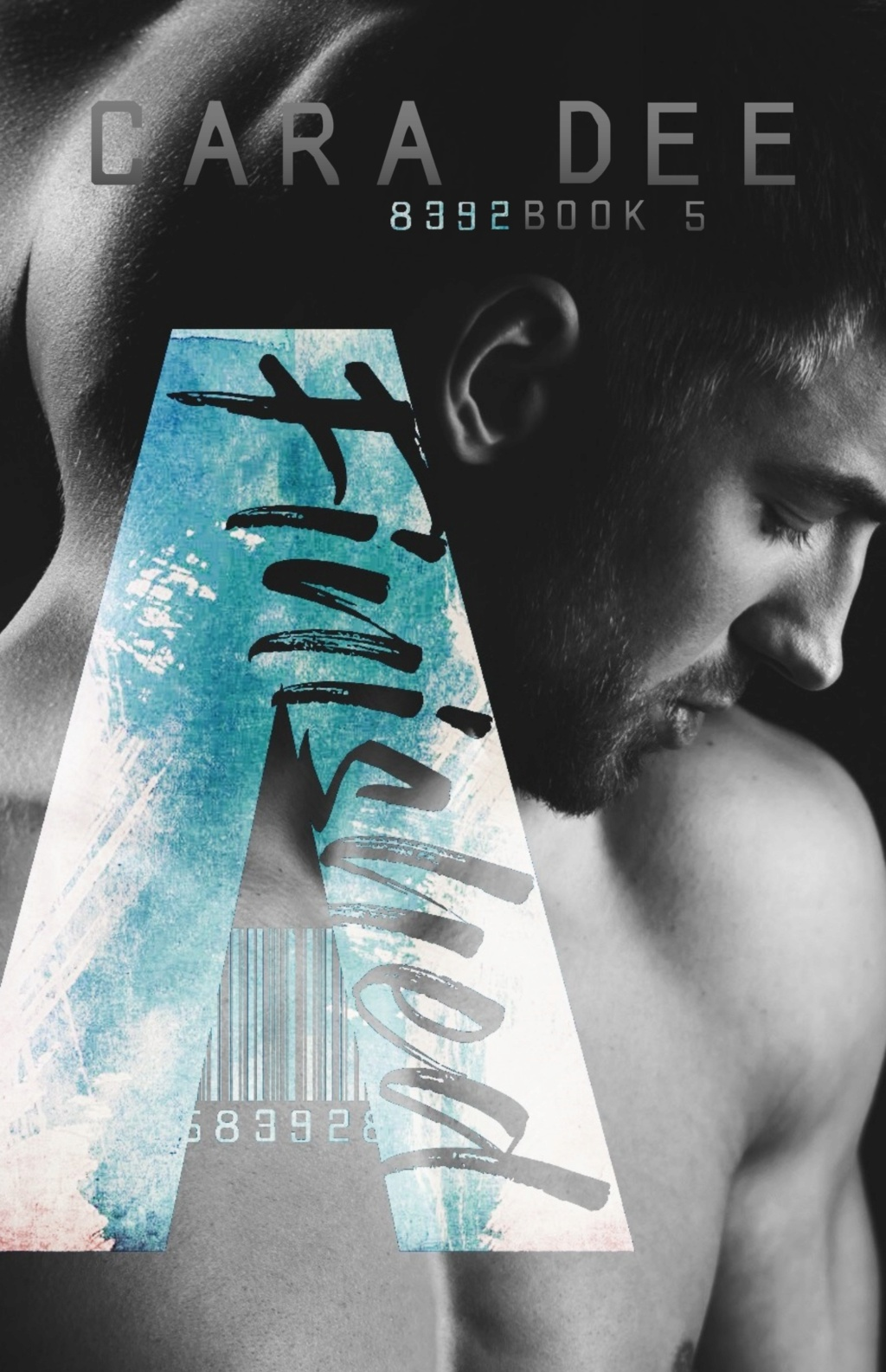 Auctioned - Tome 5 : Finished de Cara Dee Finish10