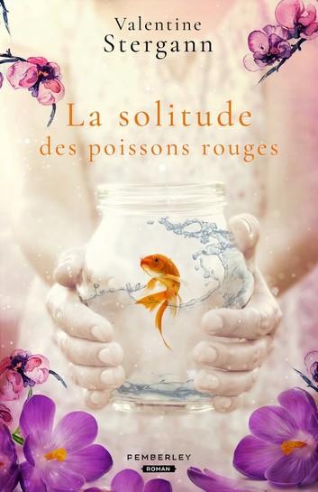 La solitude des poissons rouges de Valentine Stergann La-sol10