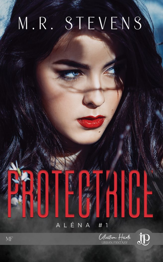 Les parutions en romance - Juillet  2021 Protec11