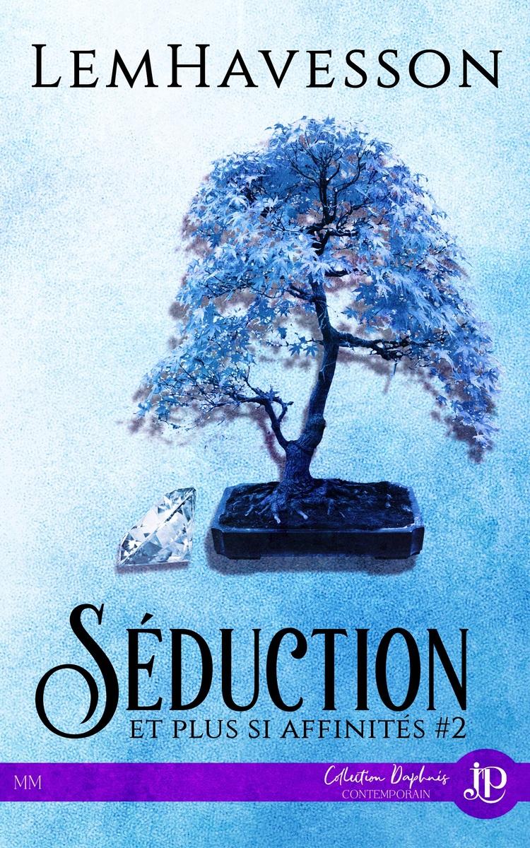 Séduction et plus si affinités - Tome 2 de LemHavesson Seduct10