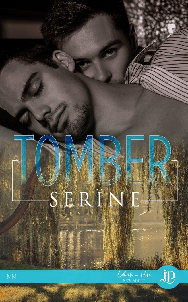 Les parutions en romance - Octobre 2021 Tomber11