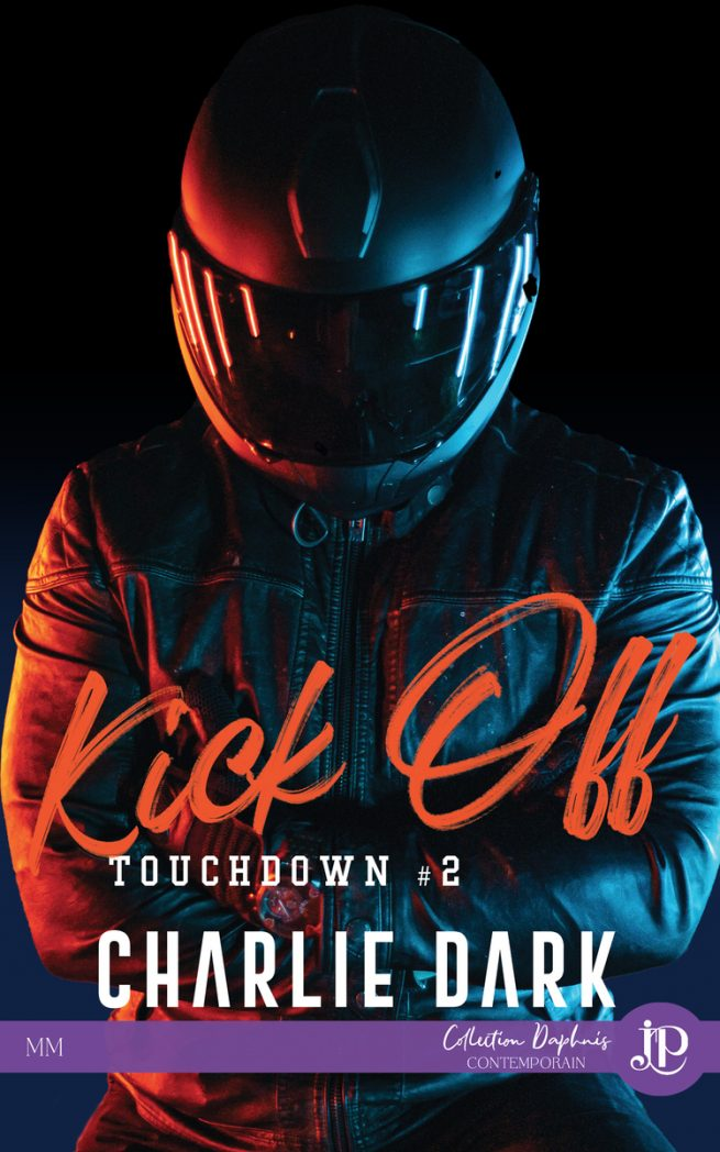 dark?tid=0c88140306f6a808dc386ca9a1d45472 - Touchdown - Tome 2 : Kick off de Charlie Dark Touchd12