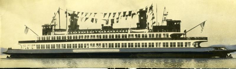 Kalakala - Art Deco Ferry Peralt10