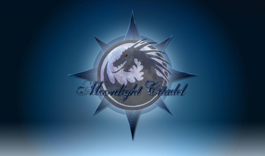 Moonlight Citadel