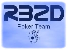 Naissance de la RB2D Team Poker Rb2dlo10