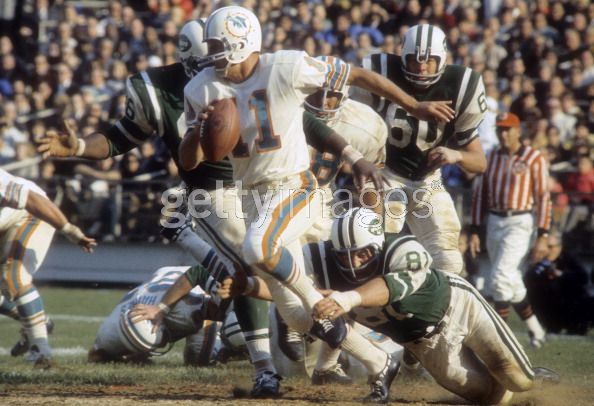 1969 (and 1973) Miami Dolphins corrections Dolphi11