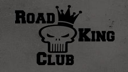 Road King Club