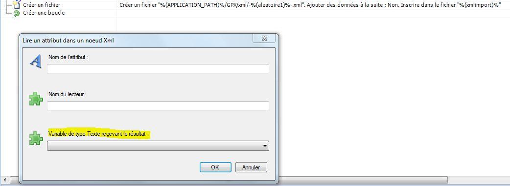 Lire un fichier XML Captur11
