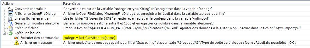 Lire un fichier XML Captur12