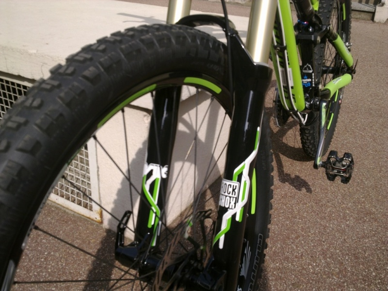 """SPECIALIZED ENDURO COMP """"MONSTER SAUCE"""" 20052022"""