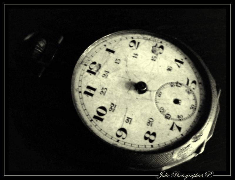 j'ai perdu la notion du temps Photo110