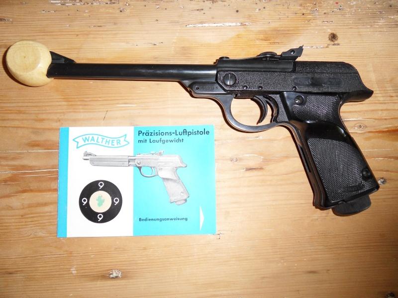 Mon vieux Walther lp 53  Sdc10310