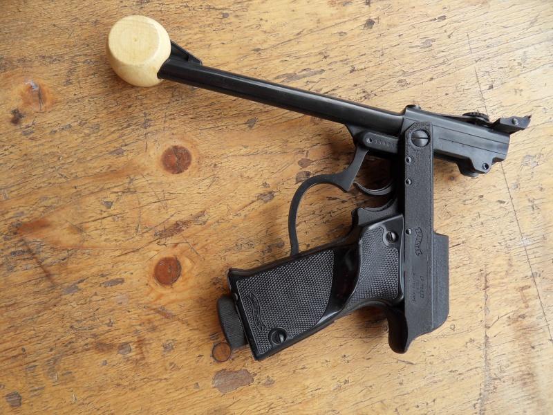 Mon vieux Walther lp 53  Sdc10314