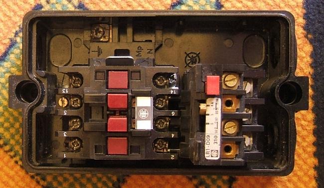 Protection moteur Tele_113