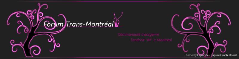 Le Trans-Montréal
