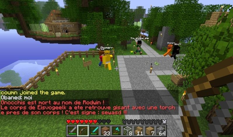 La fête d'Éole! - Page 2 2011-012