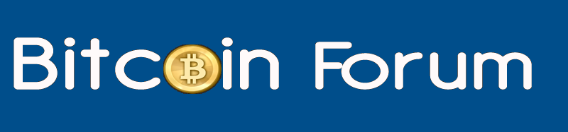Bitcoin Forum And Community. Go To Lnk.co/Shirts For Bitcoin T-Shirts!
