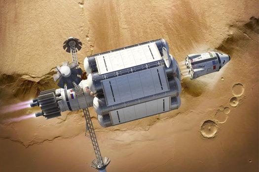 Site consacré à l'homme sur Mars - Page 3 Nk_nov10