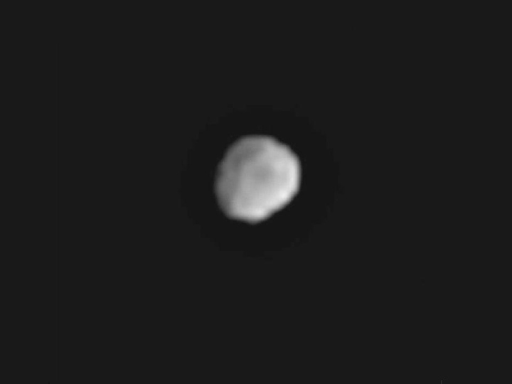 Dawn - Mission autour de Cérès - Page 6 Vesta_11