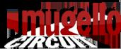 Endurance Series Championship Logo10