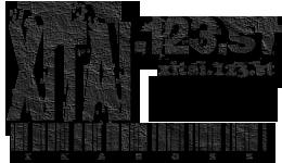 XiTai123 Liên Kết Vs Forum Blueblood Logo-x10