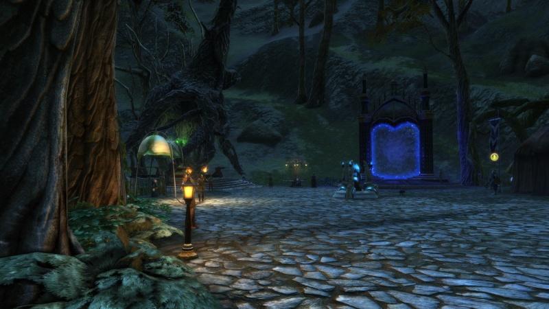 Bienvenue aux Bois du crépuscule Portai12