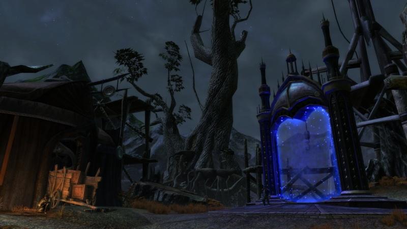 Bienvenue dans les Etendues de bois meurtris Portai14