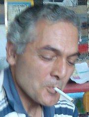 m3rouf alkhoder