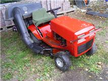 j'ai acheté ce tracteur  Getatt10