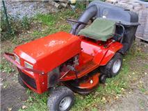 j'ai acheté ce tracteur  Getatt11