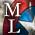 Marvel Legends (Afiliación Élite) Afilia22
