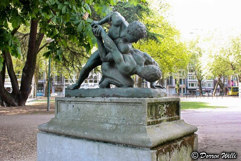 2eme Partie Parc d'avroy (liege) Canon_16