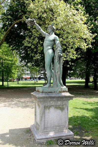 2eme Partie Parc d'avroy (liege) Canon_17