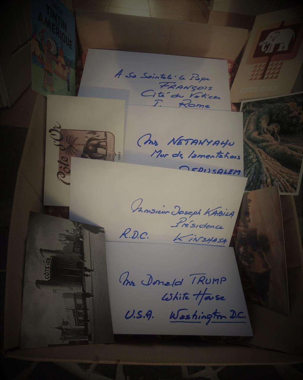 C. Ma boîte à lettres Ma_boz14