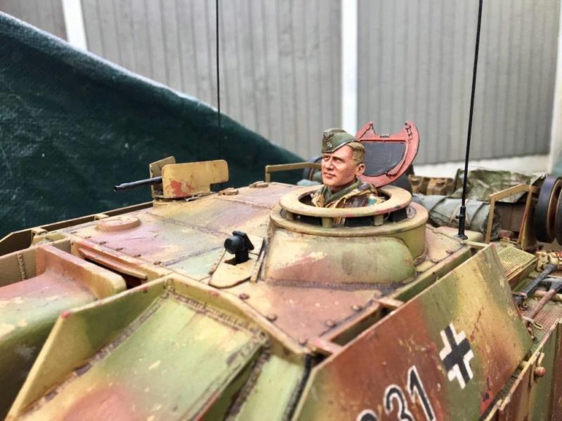 Sturmgeschutz G 0f5ddc10
