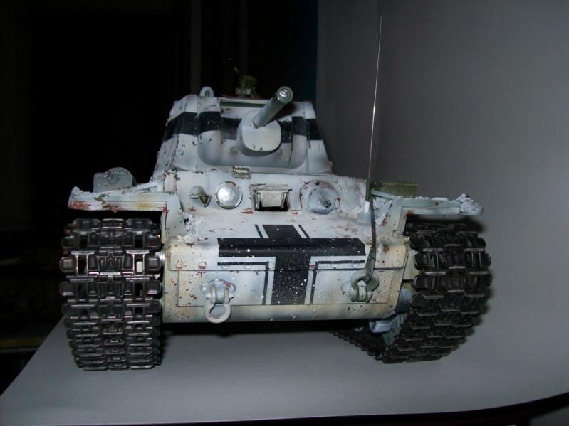 KV 1 soviet tank 100_7416