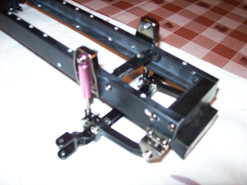 La meccanica del Dragon Vagon 101_0619