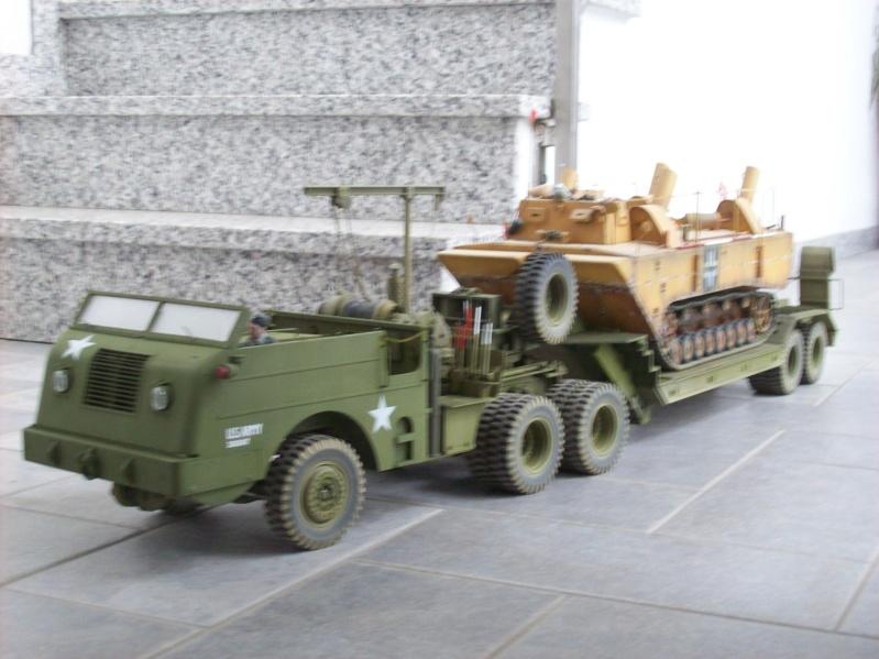 La meccanica del Dragon Vagon 101_1413