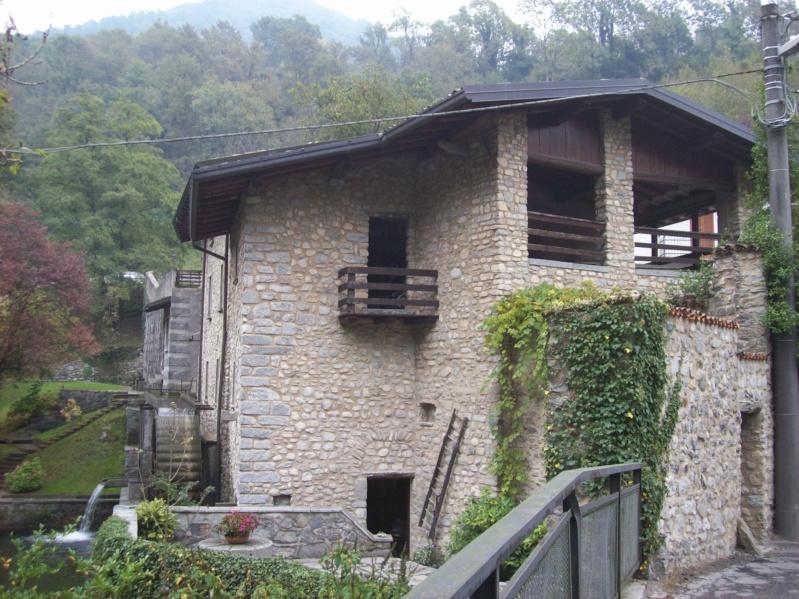 Molino Valsecchi 101_8010