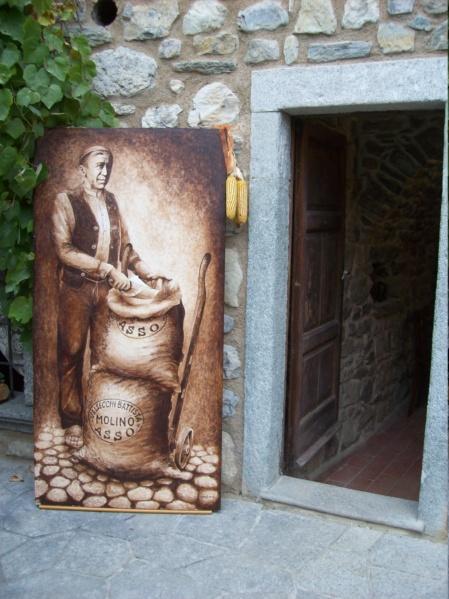 Molino Valsecchi 101_8012