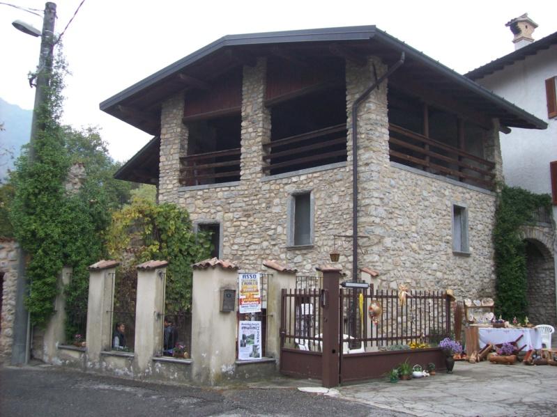 Molino Valsecchi 101_8114